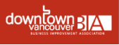 Downtown Vancouver Business Improvement Association